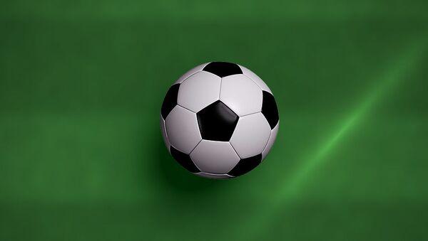 Номера, под которыми сыграют футболисты сборной Армении в ближайших матчах - Sputnik Արմենիա