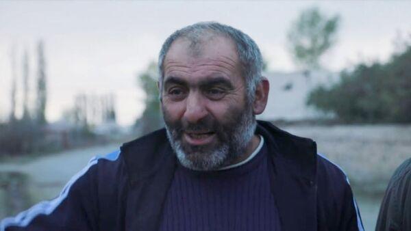 «Հաղթելու ենք» - Sputnik Армения