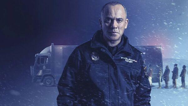 Что не так с Netflix и почему главным февральским фильмом стал боевик «Ниже нуля»?  - Sputnik Армения
