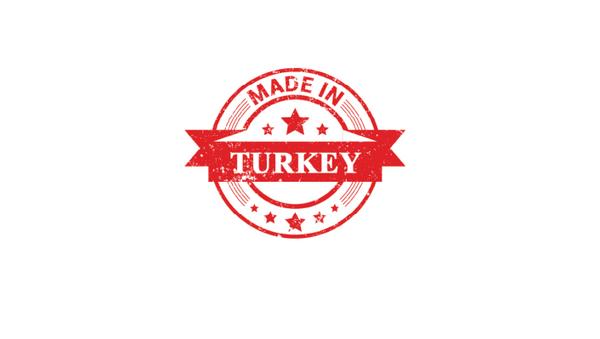 Импорт из Турции, 2020 год - Sputnik Армения