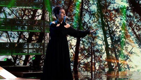От востока до запада: как проходят отборочные туры на вокальном конкурсе «Новая Звезда» - Sputnik Արմենիա