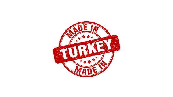 Импорт из Турции - Sputnik Армения