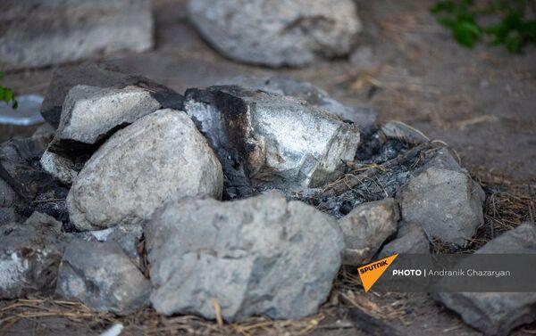 Երևանյան քարայր - Sputnik Արմենիա