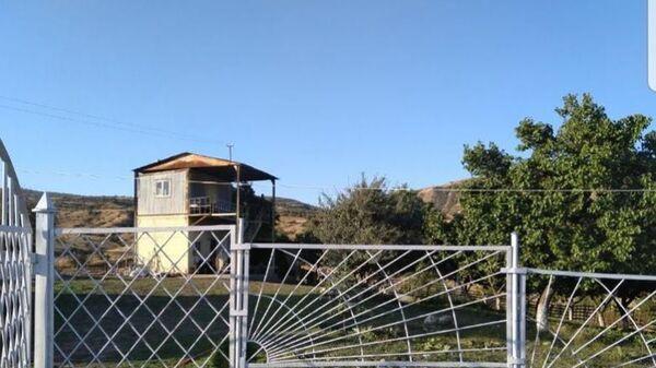 Полицейские Арташата обнаружили наркотики - Sputnik Արմենիա