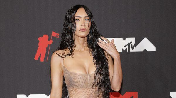 Меган Фокс на MTV Video Music Awards - Sputnik Армения