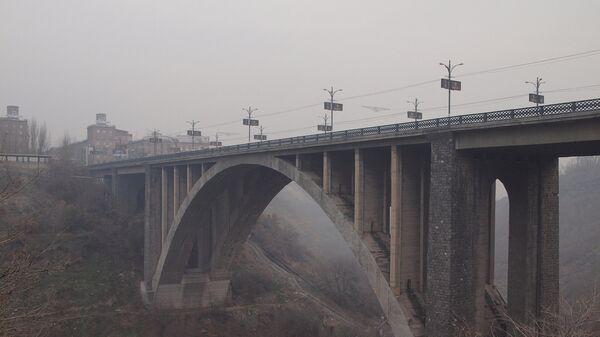 Կիևյան կամուրջ - Sputnik Արմենիա