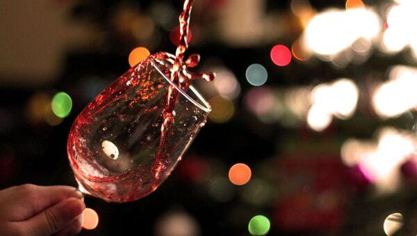 Вино - Sputnik Արմենիա