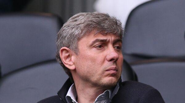 Сергей Галицкий - Sputnik Армения