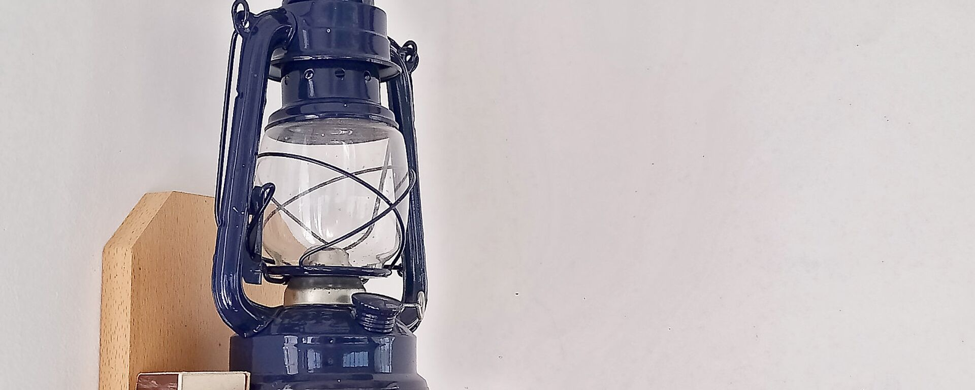 Керосиновая лампа - Sputnik Армения, 1920, 22.09.2021