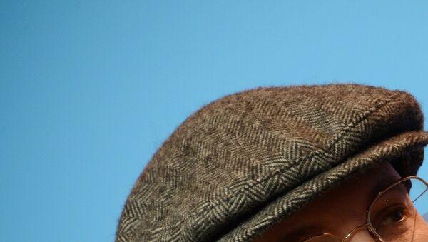 Режиссер Даррен Аронофски на фотоколле фильма Мать 74-го Венецианского кинофестиваля (5 сентября 2017). Венеция - Sputnik Армения