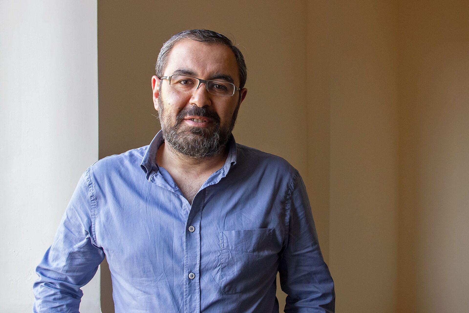 Самый бедный, богатый и странный: все об имуществе кандидатов на пост премьера Армении - Sputnik Армения, 1920, 09.06.2021
