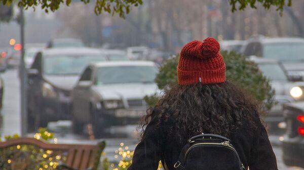 Երևան. արխիվային լուսանկար - Sputnik Արմենիա