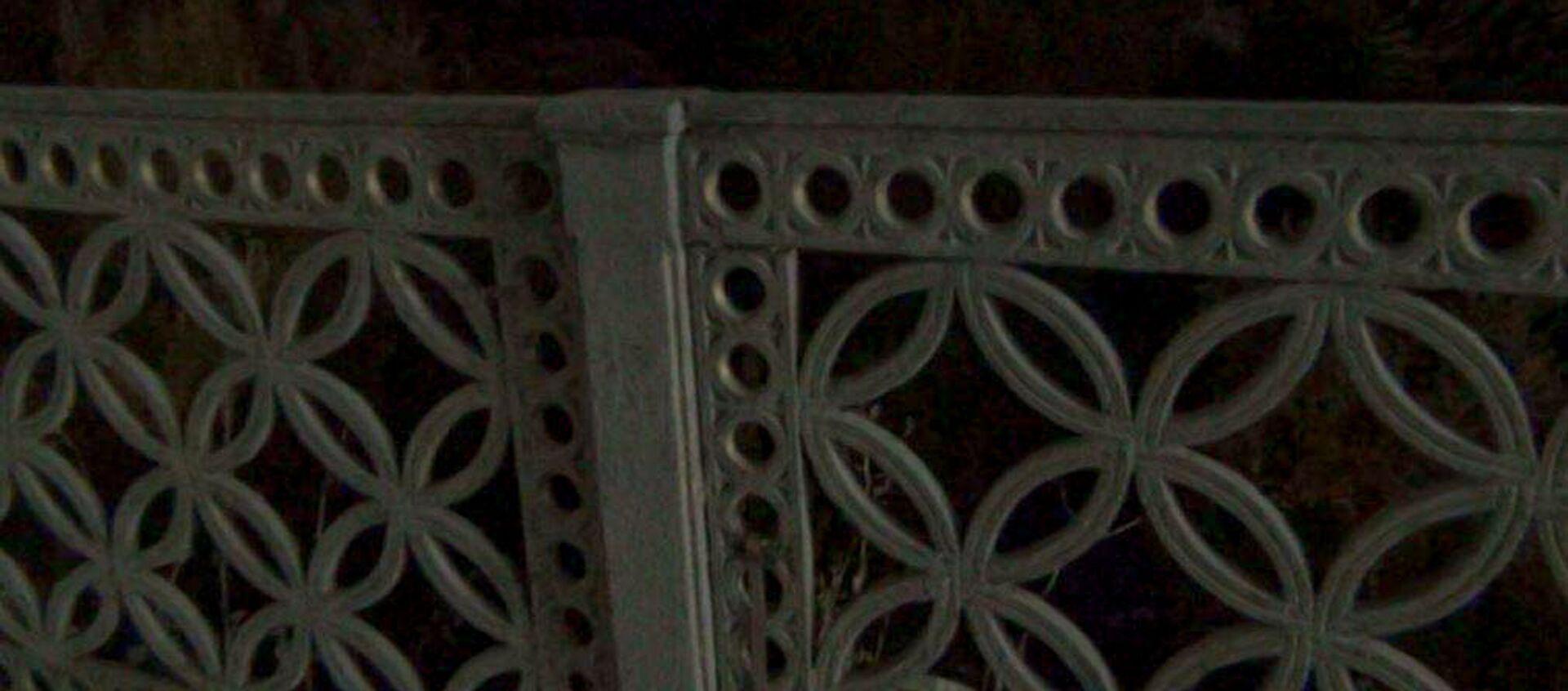 Мост Победа - Sputnik Արմենիա, 1920, 18.07.2021