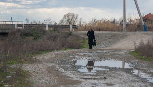 Село Ранчпар, Араратская область - Sputnik Արմենիա