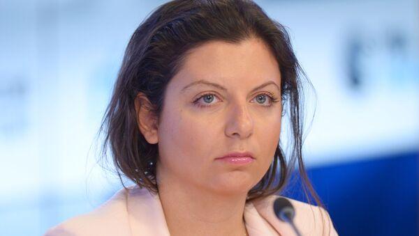 Форум европейских и азиатских медиа 2015 - Sputnik Արմենիա