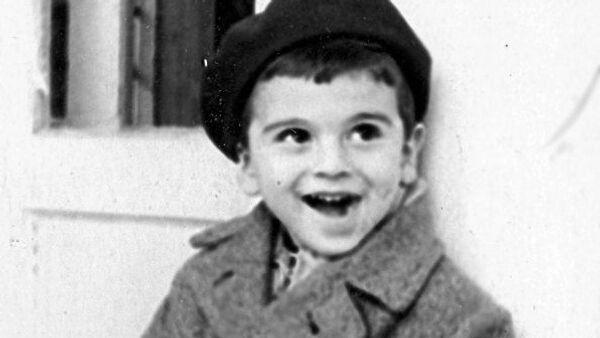 Տարիներ անցան - Կարեն Քոչարյան - Sputnik Արմենիա