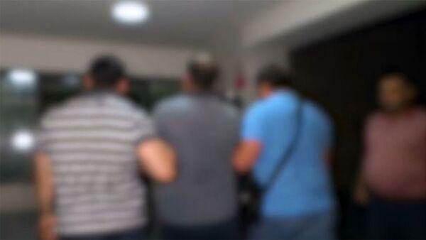 Իրավապահները բացահայտել են Երևան-Սևան ճանապարհին պայթեցման եղանակով կատարված սպանության փորձը - Sputnik Армения