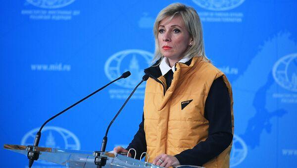 Խոսքն ազատ է. ինչպես են Ռուսաստանում սատարում  Sputnik Էստոնիային  - Sputnik Արմենիա