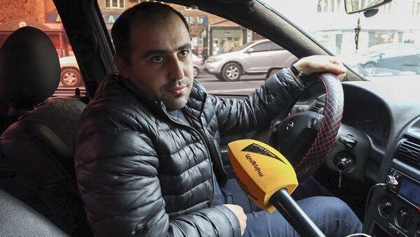 ՀՀ քաղաքացիները՝ բալային համակարգի մասին - Sputnik Արմենիա
