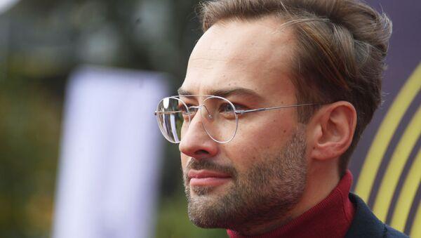 Вручение премии Тэфи-2019 - Sputnik Армения