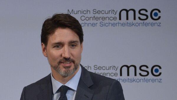 Мюнхенская конференция по безопасности - Sputnik Армения