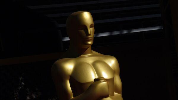 Премия Оскар  - Sputnik Армения