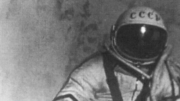 Мир отмечает День космонавтики - Sputnik Արմենիա