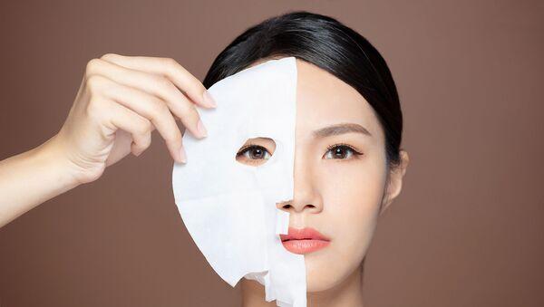 Все лучшее сразу: eBay проанализировал рынок корейской косметики и собрал самые востребованные бьюти-средства на отдельном лендинге - Sputnik Армения