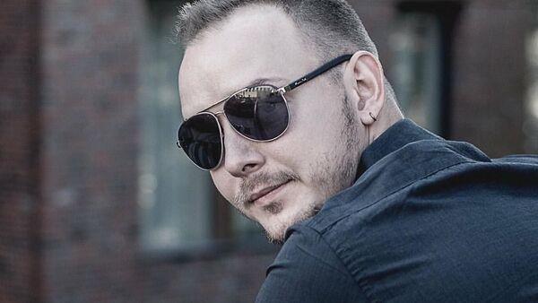 Советник главы Роскосмоса Иван Сафронов - Sputnik Армения
