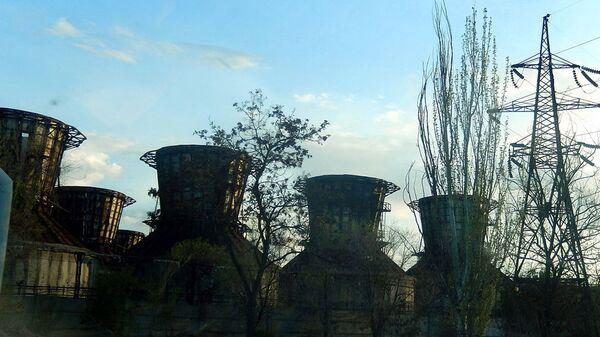 «Նաիրիտ» գործարան - Sputnik Արմենիա