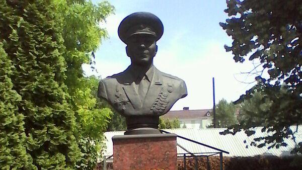 Армянское кладбище в Ростове - Sputnik Армения