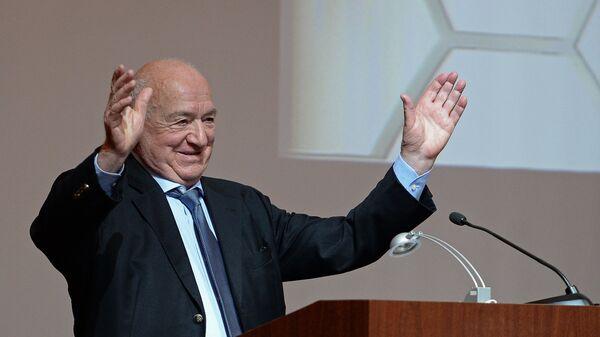Никита Симонян - Sputnik Армения