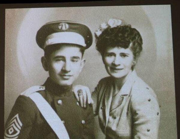 Ավրորա Մարդիգանյանը որդու հետ - Sputnik Արմենիա