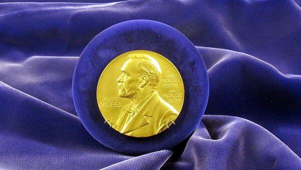Нобелевская премия - Sputnik Армения
