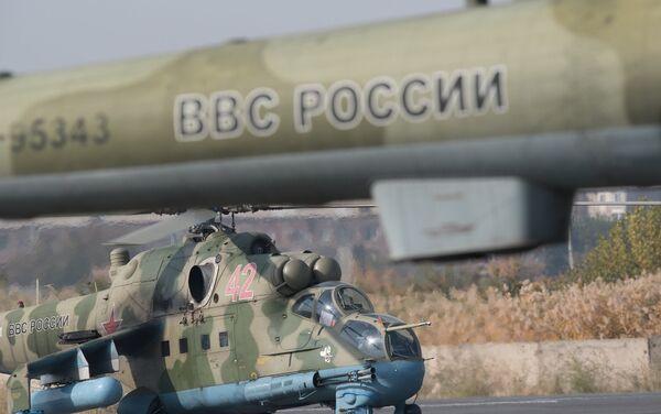 Ավիացիայի օրն Էրեբունու ավիաբազայում - Sputnik Արմենիա