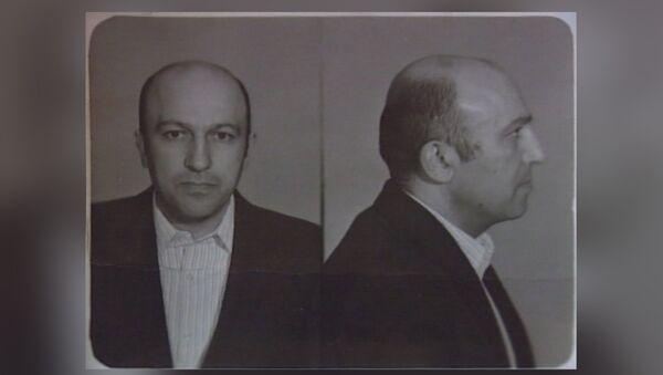 Бывший сотрудник КГБ и агент ЦРУ был осуждён в СССР и США - Sputnik Արմենիա