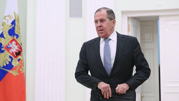 Президент РФ В.Путин встретился с президентом Армении С. Саргсяном - Sputnik Արմենիա